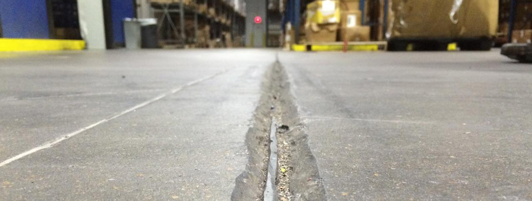 Roadware Incorporated Commercial And Industrial Concrete